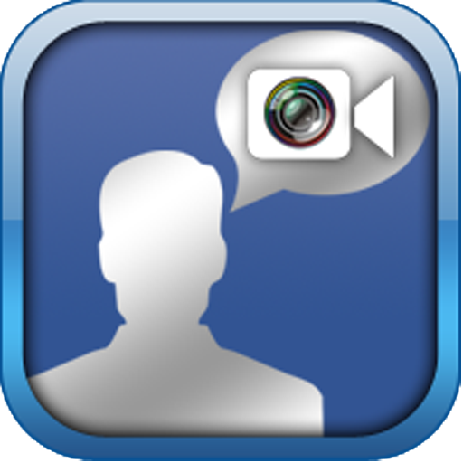 facebook mobile - vichat