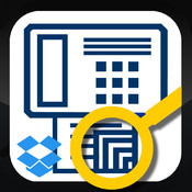 Buy Fax Reader on the App Store